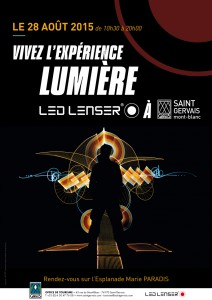 LL_Lightgraff