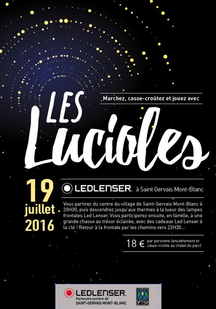 LL_Lucioles