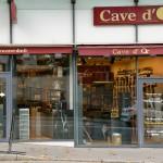 CaveDor_5