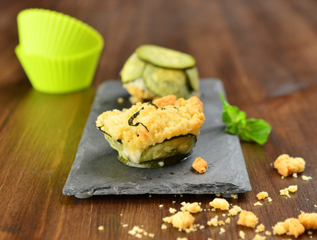 crumble_LTE_courgettes
