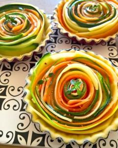 tartelettes-legumes-tome