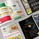 campagne presse professionnelle Panzani Food Services