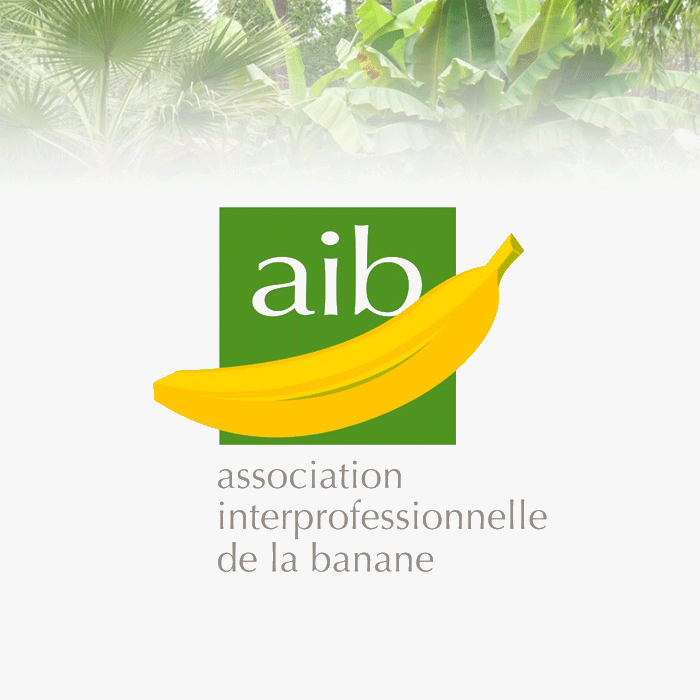 Lancement de l'interprofession AIB