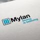 Laboratoire Mylan génériques