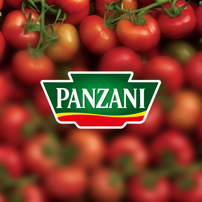 Panzani Food Services