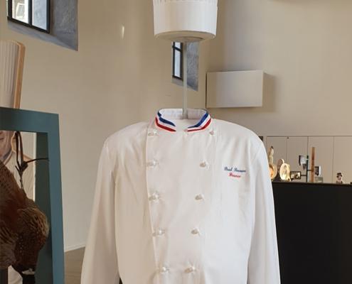 Cité de la Gastronomie de Lyon