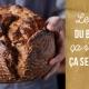 Coupe de France des écoles de Boulangerie Viennoiserie Pâtisserie